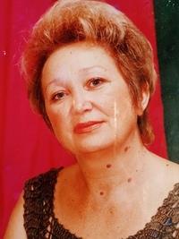 Vera-Ivanovna  Marchenko