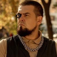 Фотография профиля Максима Кузнецова ВКонтакте
