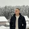 Евгений Воронько