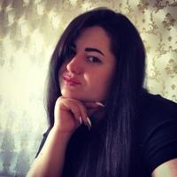 ChristinaKuznetsova