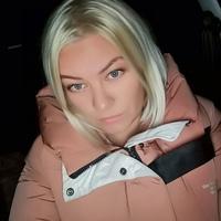 NatalyaGaivoronskay