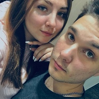 Фотография Екатерины Резаевой ВКонтакте