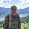 Алексей Гребенщиков