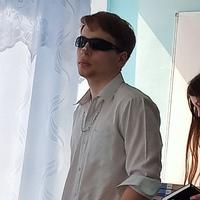 Личная фотография Алексея Конышева