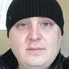 Павел Сковородин