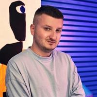 Фотография профиля Кирилла Slider ВКонтакте