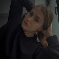 Фотография Анастасии Адаменко