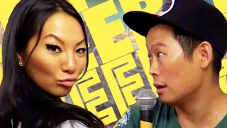 Asa Akira Returns to The Steebee Weebee Show [Ep 48]