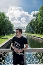 Личный фотоальбом Дмитрия Светличного