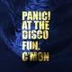Panic! At The Disco, Fun. - C'mon