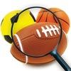 Прогнозы и советы на спорт FindBet