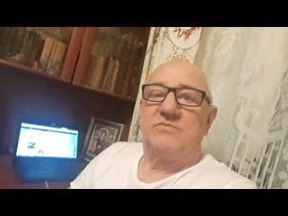 Отзыв Бориса Перминова