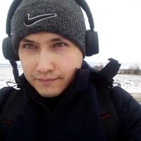 Шакиров Вадим