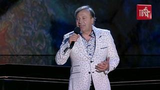 Евгений КЕМЕРОВСКИЙ - ВЕТЕР