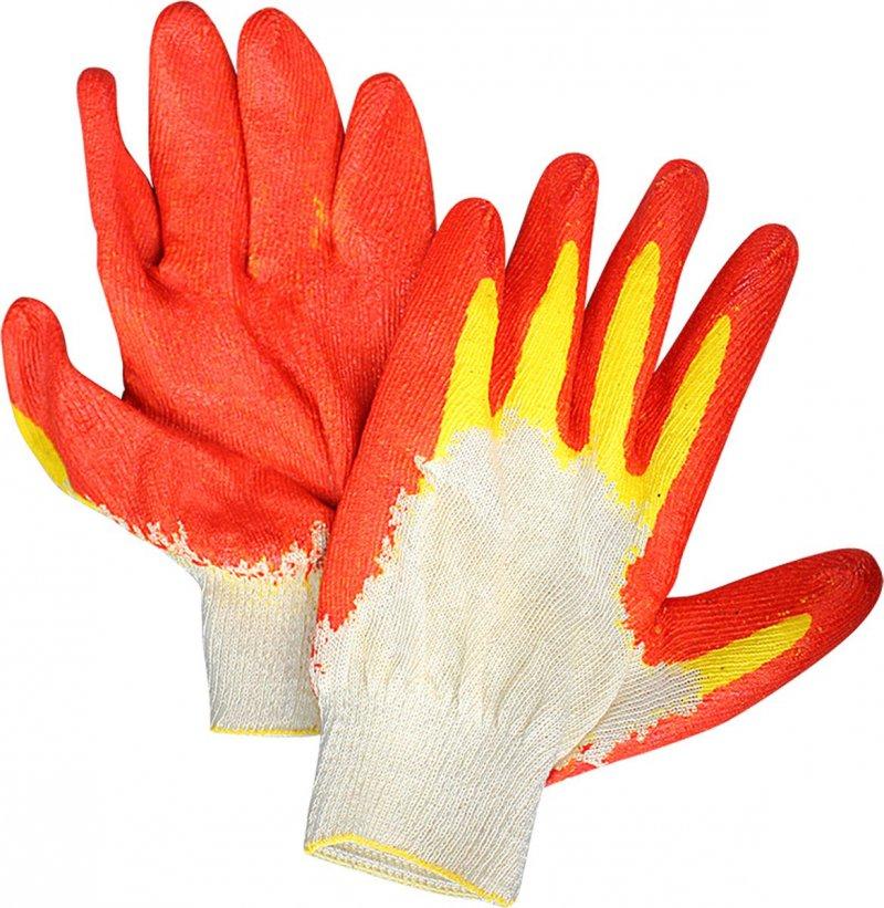 Перчатки на производстве имеют много