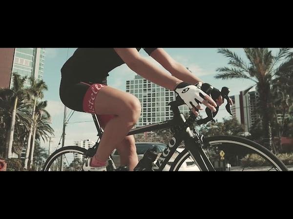 Реклама велосипеда Colnago ВИДЕОСЪЁМКА ВИДЕООПЕРАТОР МАЙАМИ | VIDEO SHOOTING VIDEOGRAPHER MIAMI