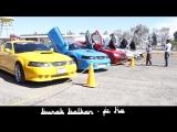 Arabic Remix - Fi Ha ( Burak Balkan Remix )