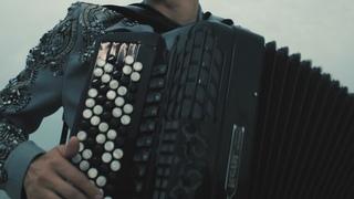 Разиль Камалов - Кубэлэк | Тизер (Скоро! Инструментальный клип)