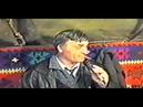 Sayadulla Rzaev - Qezel mugam ifasi . 1996il