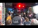 ROOT Metalgate Czech Death Fest,Červený Kostelec,Autokemp Brodský,14 6 2014