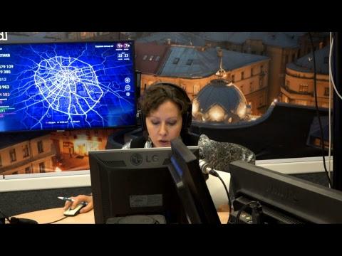 Рикошет Хакеры разоблачили проект ФСБ в соцсетях 20 12 18