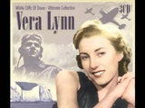 Coming In On A Wing And A Prayer Vera Lynn