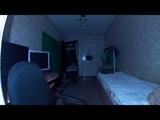 Нечто в шкафу   Призрак на камеру   Полтергейст   Монстр в шкафу
