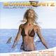 2000 хитов из 2000-х - Summer Love - Remember