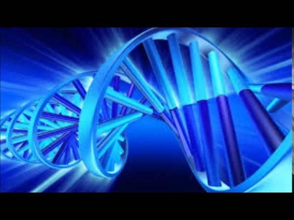 ВСПОМИНАЯ СВОЮ ДНК ЧЕННЕЛИНГ АРКТУРИАНЦЫ