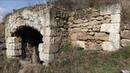 Чоргуньская башня - Лазаревский акведук - Чернореченский каньон