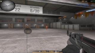 Fastest Player In Standoff 2 Polygon 👑 Standoff 2 ASMR Gameplay 😴