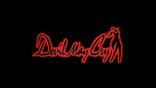 Devil May Cry 1 Soundtrack - Karnival [Ancient Castle Night Stage ~ Plasma Appearance]