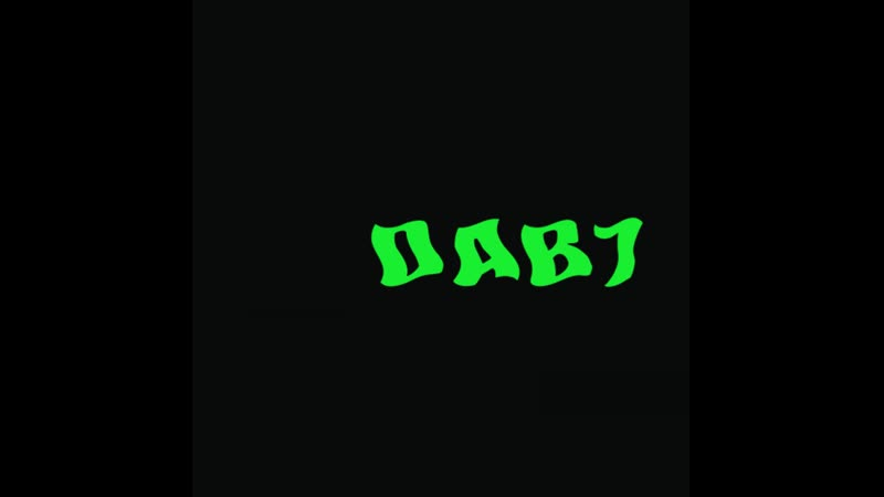 NGT Vidi - DAB7