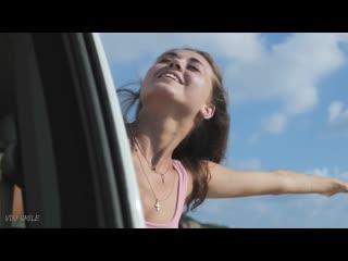 Nander, The High, Mike Emilio - Dragostea Din Tei