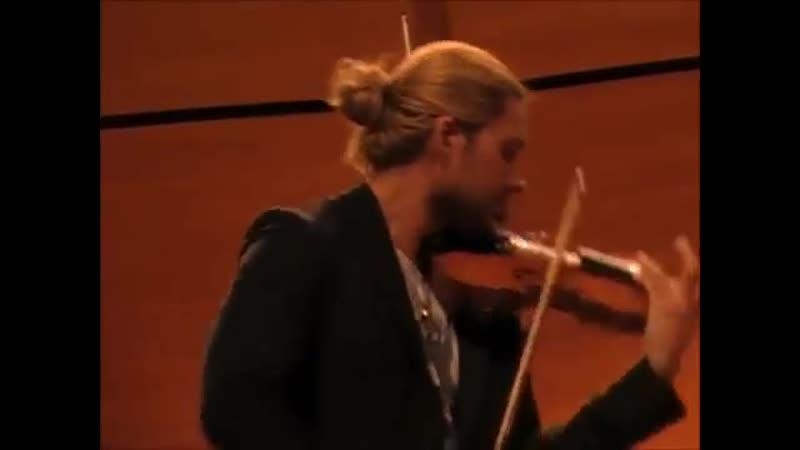 24 25 27 05 2012 Milano Italy Bruch Violin Concerto Max Bruch part 4