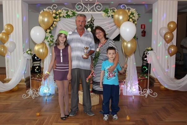 я и моя семья картинки без россии уделяет большое