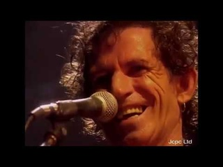 """Rolling Stones """"Connection"""" Totally Stripped Paradiso Amsterdam Holland 1995 Full HD"""