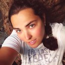 Личный фотоальбом Yana Glikman