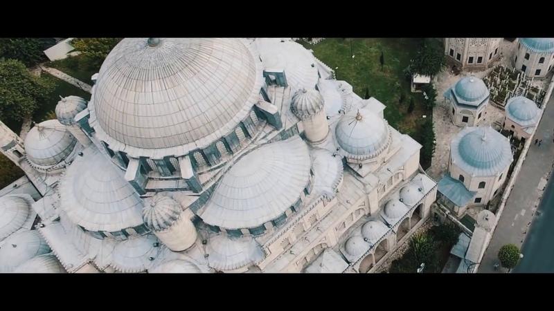 Billx Neika Chichovite Frenchcore to Hardtek Official video ☯️