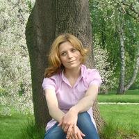 Бакшаева Марина
