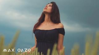 Max Oazo & Camishe - Set Me Free (The Distance & Igi Remix)