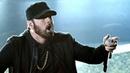 Eminem Surprise Performance At The 2020 Oscars