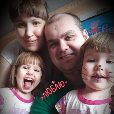 Денис Горев