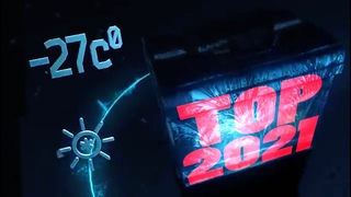 Топ 4 НАДЕЖНЫХ АККУМУЛЯТОРОВ ДЛЯ АВТО 2021