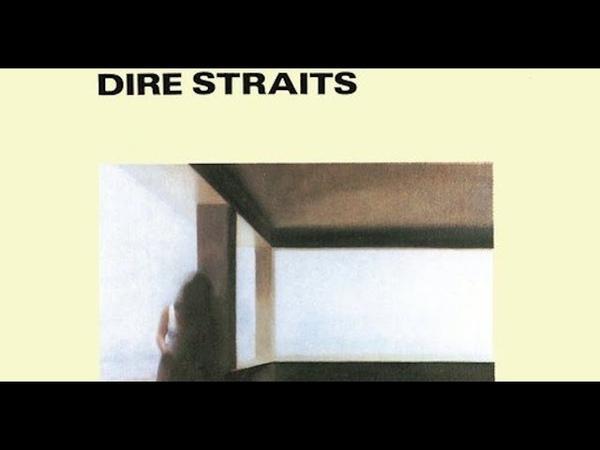 D̲ire S̲t̲raits D̲ire S̲t̲raits Full Album 1978