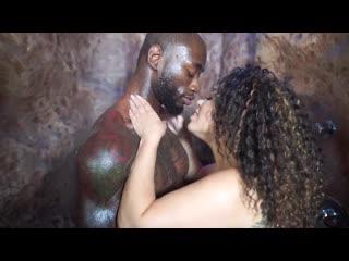 Watch On The Rocks (levluv) - Mone Divine, King Nasir, Levluv, Bbc, Doggystyle, Big Ass Porn