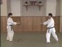 Suwari Waza Ryote Mochi Kokyu Ho (2)