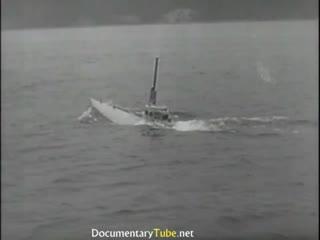 full-documentary-films-dirty-secrets-of-wwii-the-secret-midget-submarines