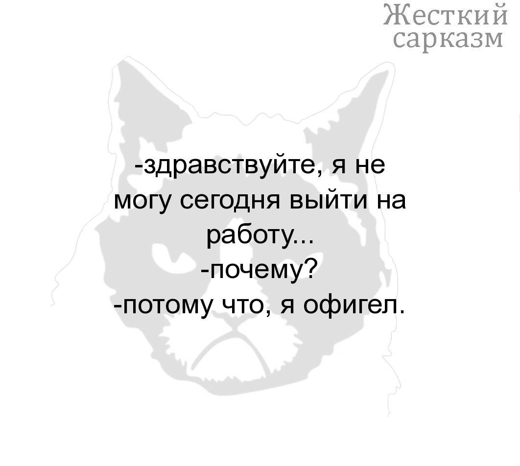 https://sun9-7.userapi.com/c7002/v7002599/5b733/Jma5XLtD76M.jpg