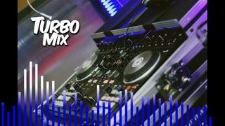 Turbo Mix   Set 30 Minutos 15 - Kizomba, Future City, Unlimited Nation,  La Bouche, Ice Mc.